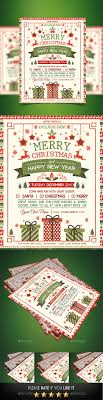best ideas about christmas poster christmas 17 best ideas about christmas poster christmas graphic design classy christmas and christmas design