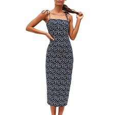 YOcheerful <b>Sexy Womens Maxi Dress</b>, Sales! Ladies Cami Dress ...
