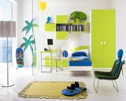 cool kid bedrooms design boy bedroom interior design charming boys bedroom furniture spiderman