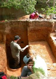 Archaeology Paper Writing   Pro Papers com