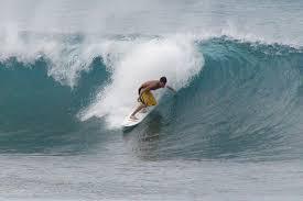 Surf break - Wikipedia