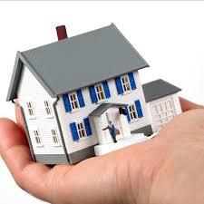 Image result for refinance america