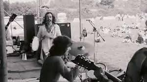 「1970 Glastonbury Festival」の画像検索結果