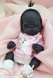 「OOAK Polymer Babies Lilah Pearsons」的圖片搜尋結果