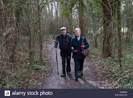 Image result for image of elderly couple