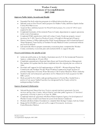 accomplishment report format helloalive accomplishment report format annual accomplishment report summary sample for college
