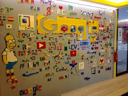 offices google office stockholm 18 google offices world i had lunch at google this afternoon how branching google tel aviv office