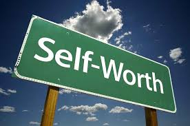 essay on self respect the importance of self worth   psychalive