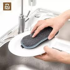 Набор пилок для ногтей <b>Xiaomi Mijia</b>, машинка для стрижки и ...