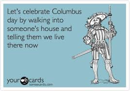 funny-Columbus-day-invasion.jpg
