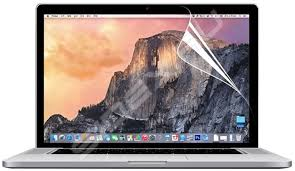 <b>Защитная пленка</b> для Apple MacBook Pro 15 Retina (<b>Wiwu</b> 974238 ...