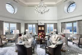 bathroom suite mandarin: download high resolution washington suite presidential suite living room