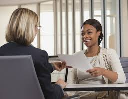 how to survive the behavioral interviewing process get to work