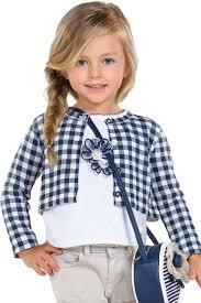 Купить <b>футболка</b>+<b>болеро</b> на лето для девочки «<b>Mayoral</b> ...
