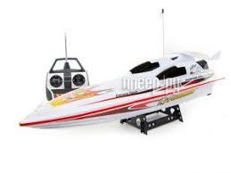 <b>Игрушка Pilotage Пиранья RC62031</b>