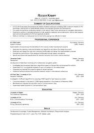 architecture resume sample architect resume samples to design your architecture resume format