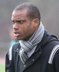 Image result for NFF sacks sunday Oliseh