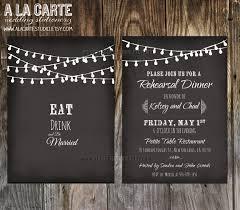 printable chalkboard wedding invitation templates chalkboard wedding invitation templates cloudinvitation