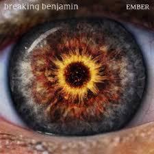 <b>Ember</b> - <b>Breaking Benjamin</b> | Songs, Reviews, Credits | AllMusic
