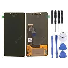 Original <b>Xiaomi Mi</b> 8 SE <b>Touch LCD display screen</b> Sale, Price ...