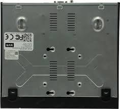 <b>Комплект видеонаблюдения Orient</b> NVR+4D / 5M POE — купить в ...