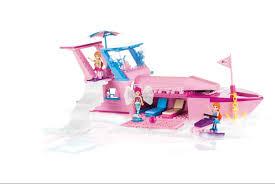 <b>Конструктор COBI</b> Яхта COBI-25321 | Купить в интернет ...