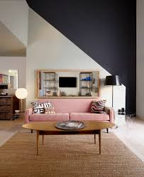shui living room carpet color