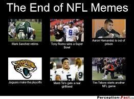 NFL Memes on Pinterest | Sports Memes, Tony Romo and Football Memes via Relatably.com
