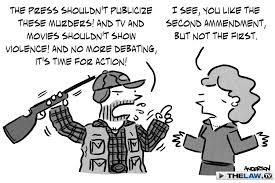 persuasive essay on pro gun control reportd web fc com persuasive essay on pro gun control