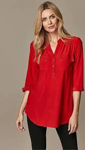 <b>Women's Clothing</b> | Designer <b>Ladies</b> Clothes | Debenhams
