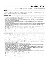 cover letter pilot cv cover letter examples good resume examples airline pilot cover