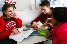 academic honesty   copenhagen international school
