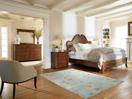 stickley furniture since 1900 illustration of furnitures made of wood bedrooms furnitures designs latest solid wood furniture