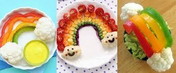 Image result for vegetable snack