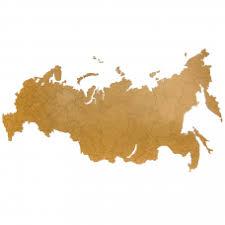 Купить <b>Mimi</b> оптом в Москве - официальный сайт FineDesign