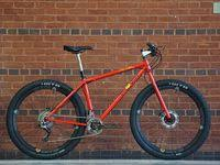 30+ Best <b>Vintage MTB</b> restomod images in 2020 | <b>vintage mountain</b> ...