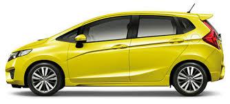 Harga Honda Terbaru Brio, Mobilio, BRV - Di Sawah Besar