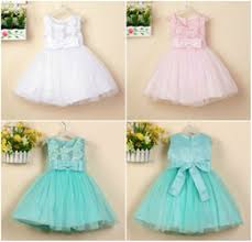 Discount <b>Autumn</b> Flower <b>Girl Dresses</b>
