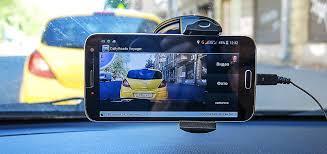 Тест <b>навигатора</b>-смартфона GlobusGPS GL-800VIP - Журнал ...