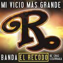 Mi Segundo Frente by Banda el Recodo