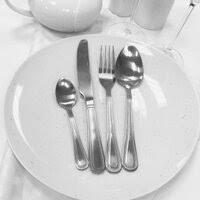 «<b>Нож столовый</b> Соната (Империал) (922832)» — Товары для ...