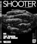 Images & Illustrations of shooter