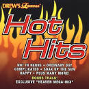 Drew's Famous Hot Hits