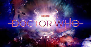 <b>Doctor Who</b> - Wikipedia