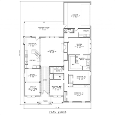 beautiful house plans breathtaking post beam interior design amazing ideas with beuatiful color and gorgeous victorian beautiful designs office floor plans