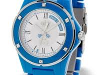 30 <b>Girl watches</b> ideas | <b>girls watches</b>, <b>watches</b>, accessories