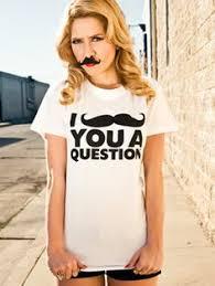 50 Best Cute & <b>Funny T</b>-<b>Shirts</b> for <b>Women</b> images | <b>Funny tshirts</b> ...