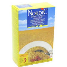 <b>Хлопья</b> из цельного зерна <b>Nordic пшеничные</b>   Отзывы ...