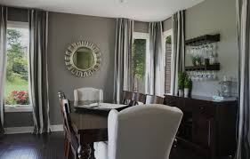 Large Dining Room Mirrors Bathroom Small Bathroom Decorating Ideas On Tight Budget Front