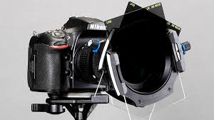 Lee Filters создали Lee100 Tandem, <b>адаптер для двух</b> фильтров ...